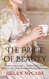 The Price Of Beauty